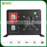 GWIEC Best Wholesale Websites Wall mounted Pure Sine Wave Power Inverter Solar Grid Tie Inverter