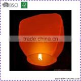 Flame Retardant Hot Sale Air Balloon Chinese Paper Lanterns For Sale                                                                         Quality Choice