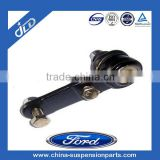 89FB3395AB high quality steering auto swivel adjustable 555 ball joint for ford escorty