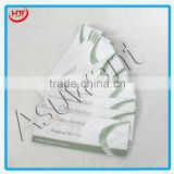 Aluminium foil small packaging bag for atlas medical pregnancy test