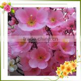 bulk silk flowers wholesale