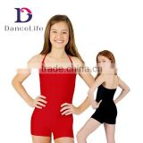 C2619 dance unitards ballet dance unitards children wholesale