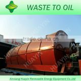 hot selling in the world good quality more safe advanced distillation plants from crude oil to diesel or gasoline