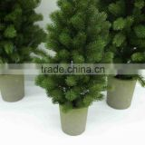 China supplier artificial tree branches,christmas tree dry tree for decoration