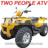 High quality yellow steel 500cc 4x4 argo amphibious vehicle for sale (mc-398)                                                                         Quality Choice