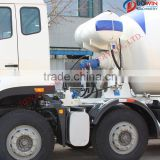 2016 Hot concrete mixer truck hydraulic pump for sale                                                                         Quality Choice