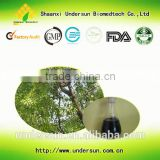 Factory price bio-pesticide Toosendanin liquid 1% free smaples