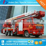 Iveco water fire truck used man diesel trucks in germany for sale