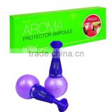 Bioline Active Peach Aroma Protector Ampoule (Hair Treatment Lotion, Hair Serum, Ampoule, Personal Care, OEM Product)