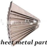 Others of truck laser cutting machine parts,metal processed,service for sheet metal cut and stamped