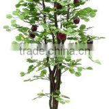 Artificial apple tree-Fake Tree
