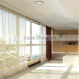 INquiry about 2015 Pretty Permanent Flame Retardant Window Screen Fabric