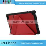 Wholesale Quality-Assured Universal 7 Tablet Rugged Tablet Case Tablet Pc Case for fire 7 origami case