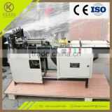 LY5 Affordable Merchandising China Industrial mini offset printing machine price