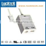 UK High Quality ADSL Filter with Cable