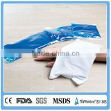 Rehabilitation cold/cooling pack product