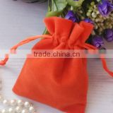 Custom Wedding Gift Pouches,Bangle Pouch,Folding Pouch Bags For Jewelry