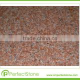 hotle decorate beautiful veins golden leaf granite stone and tiles