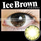 wholesale LUNA Ice II dream color contact lens