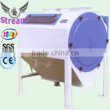 Top quality wholesale SCY rice separator stone clean processing machine