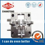 China Supplier Used Plastic Injection Mold for Sale
