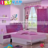 children bedroom furniture 8330 ,new model kids bedroom furniture ,living room furniture ,for kids furniture ,MDf furniture