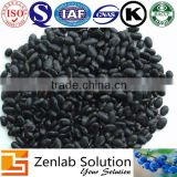 Black bean hull plant extract, Glycine max (L.).Merr. Powder, Glycine max (L.).Merr. Extract