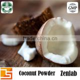 New products organic desiccated coconut extract for coconut water powder