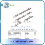 watch spring bar from China factory/supplier/manufacturer