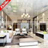 wholesale decorative ceiling tiles for decor home of the modern decoration for homes prefab