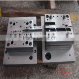 Abis presssive and single stamping mold maker provide high precision staming dies for metal parts mold processingp
