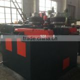 Hydraulic Profile Bending Machine, Tube and Pipe Bending Machine,square steel tube bending machine
