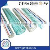 rohs flexible corrugated electrical conduit pipes