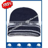 new hot product china alibaba manufacturer CUSTOM LOGO winter acrylic men fashion warm beanie hat and cap