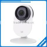 new model camera CCTV hot selling cheap price camera