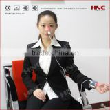 cold laser acupuncture device allergic rhinitis treatment diabetic equipment cold laser therapy