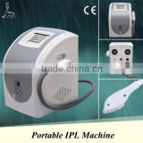 China Wholesale Home Use IPL hair removal machine,Hair Removal & Skin Rejuvenation IPL