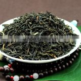 natural diuretic herb yunnan black tea helps reduce blood fat