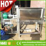 Pakistan powder machine, powder juice mix, powder compressing machine