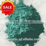 High Quality Leather Tanning Chemicals Basic Chrome Sulphate