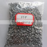 Double Superphosphate Fertilizer Manufactor