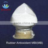 looking for agent to distribute our products / Rubber Antioxidant MBI (MB)/ CAS No:583-39-1