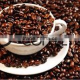 Roasted Coffee Beans(Arabica)