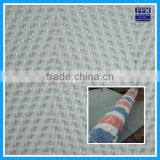 high quality polyester sludge dewatering fabric for water management plant