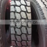 Aeolus Linglong brand Qulity Direct Supplying 295/80r22.5 truck tire for sale