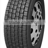 Roadshine 295/80r22.5 radial truck tires cheap for sale 11R 22.5 11r24.5 westlake truck tire