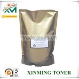 Office Supplies Toner Powder China Manufacturer