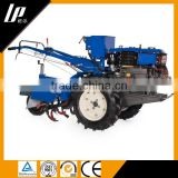 Mini walking tractor/hand tractor/ hand tractor manual