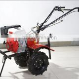 Inquiry about 9HP Gasoline Power Rotary Mini Motor Tractor Tiller with Seeder