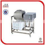 commercial marinate machine